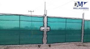 mallasombra-gasolinera-malla-perimetral-culiacan-dmtecnologias-dmmallasombras-6