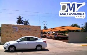 Mallasombra_estacionamiento_hotel_Guasave_dmagromallas_dm_tecnologias_1