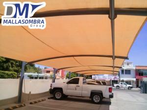 Mallasombra_estacionamiento_hotel_Guasave_dmagromallas_dm_tecnologias_2
