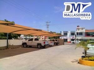 Mallasombra_estacionamiento_hotel_Guasave_dmagromallas_dm_tecnologias_3