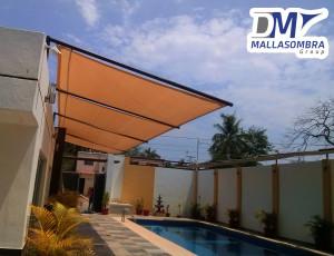 mallasombra_para_alberca_patio_jardin_cochera_culiacan_guadalajara_dm tecnologias_dm mallasombras_2