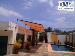 mallasombra_para_alberca_patio_jardin_cochera_culiacan_guadalajara_dm tecnologias_dm mallasombras_3